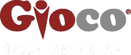 Gioco Otel Ekipmanları Ltd. Şti.